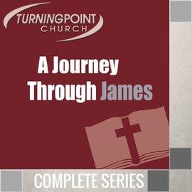 07(E045-E051) - A Journey Through James - Complete Series