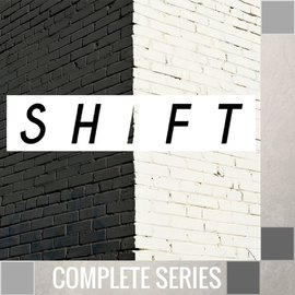 04(P023-P026) - SHIFT - Complete Series