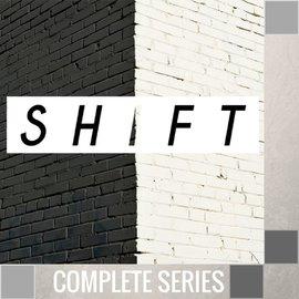 TPC - CDSET 04(COMP) - SHIFT - Complete Series - (P023-P026)