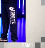 TPC - Youth Ignite Student Ministry Sweatpants