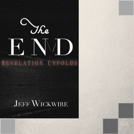 Books The End - Revelation Unfolds