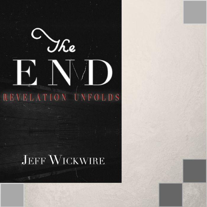 The End - Revelation Unfolds-1
