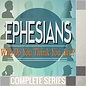 TPC - CDSET 16(COMP) - Ephesians {Who Do You Think You Are?} - Complete Series - (O026-O041)