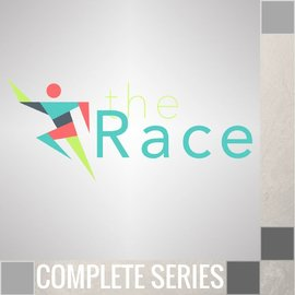 06(R028-R033) - The Race- Complete Series