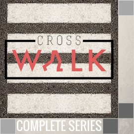 04(C043-C046) - Cross Walk - Complete Series