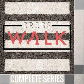 TPC - CDSET 04(C043-C046) - Cross Walk - Complete Series