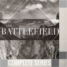 04(C047-C050) - The Battlefield - Complete Series