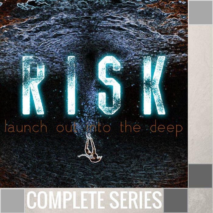 04(COMP) - Risk - Complete Series - (N040-N043)-1
