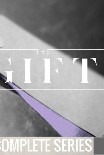 06(COMP) - The Gift - Complete Series - (T014-T019)