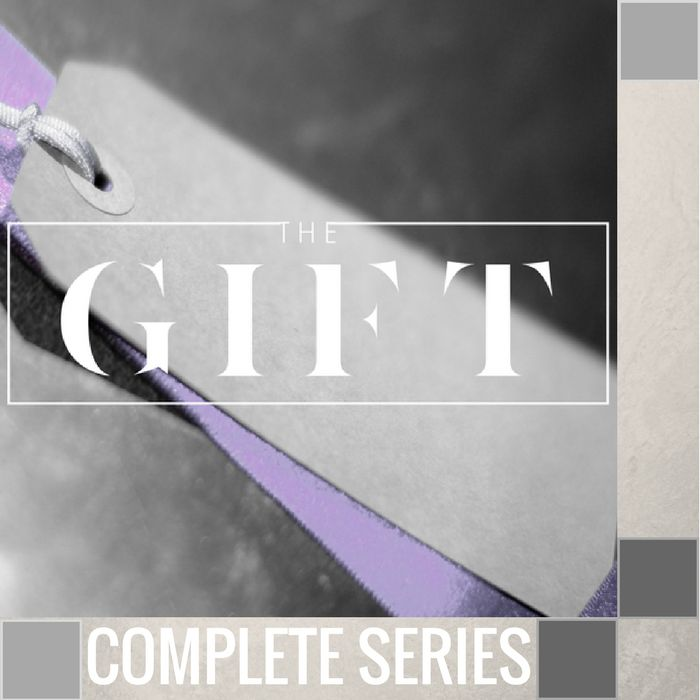 06(COMP) - The Gift - Complete Series - (T014-T019)-1