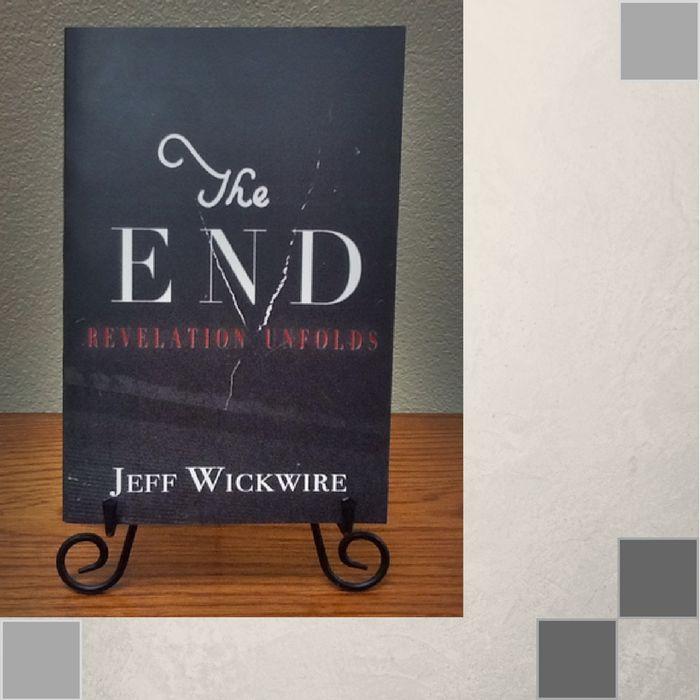 The End - Revelation Unfolds-2