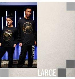 TPC - Youth Revival Long Sleeve