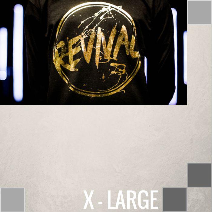 Revival Long Sleeve-4