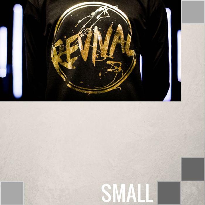 Revival Long Sleeve-8