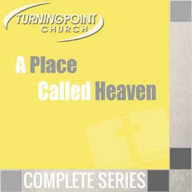 TPC - CDSET 02(COMP) - A Place Called Heaven - Complete Series - (Q026-Q027)