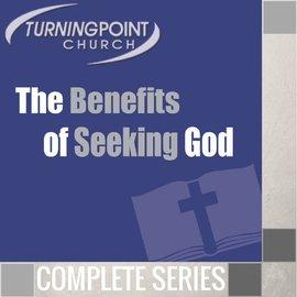 07(Q043-Q049) - The Benefits Of Seeking God - Complete Series