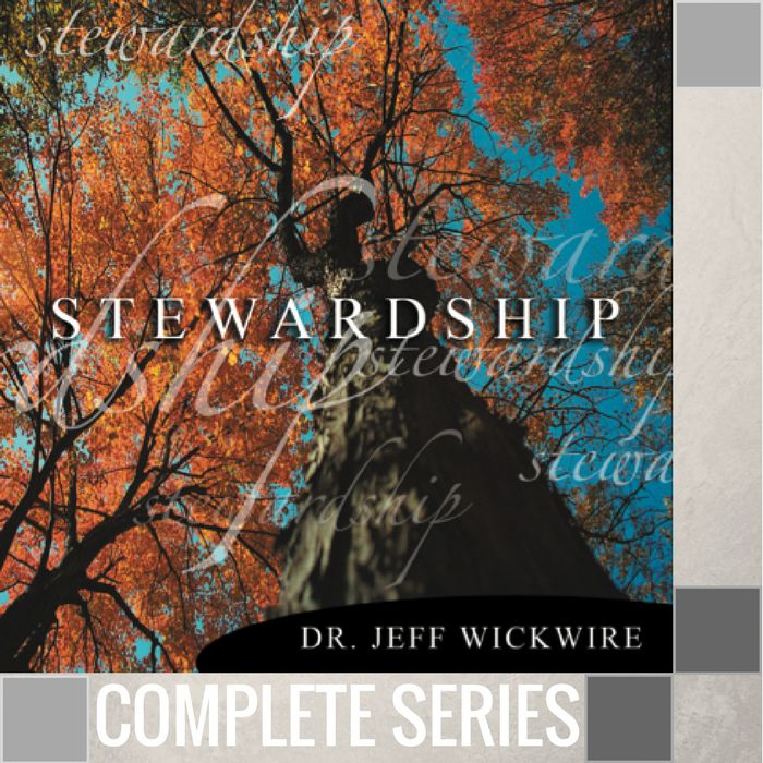 03(COMP) - Stewardship We Are All Called To It - Complete Series - (S029-S031)-1