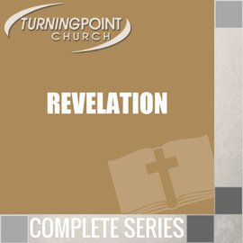 22(S001-S022) - Revelation - Complete Series