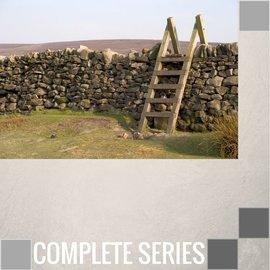 04(P016-P019) - Respecting Gods Boundaries - Complete Series