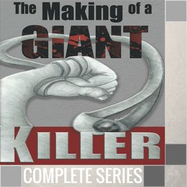 04(E037-E040) - The Making Of A Giant Killer - Complete Series