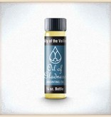Lily of the Valley - 1/4oz