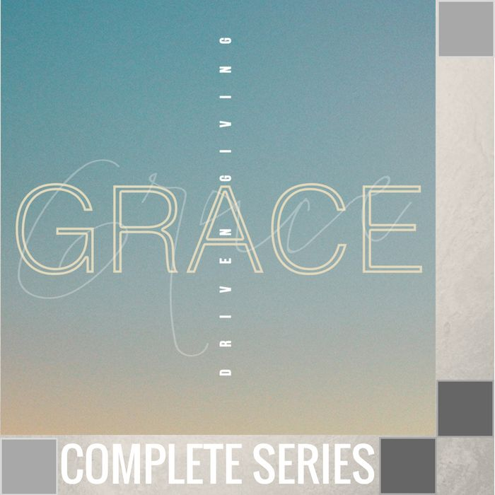 02(COMP) - Grace Driven Giving - Complete Series - (D045-D046)-1