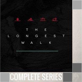 04(d041-D044) - The Longest Walk - Complete Series