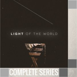 03(H023-H025) - Light Of The World -  Complete Series