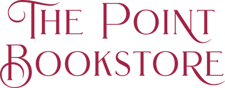 The Point Bookstore