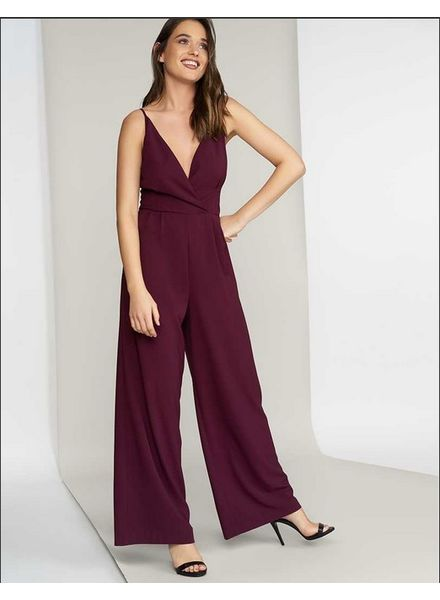 Hutch Sloan Jumpsuit