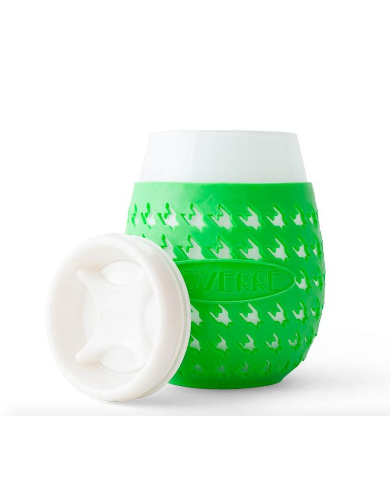 goverre Adult Sippy Cup
