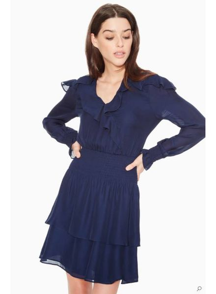 Dresses - No. 109 Shop e2dfa62ed