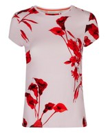Ted Baker Fantasia Fitted Tee