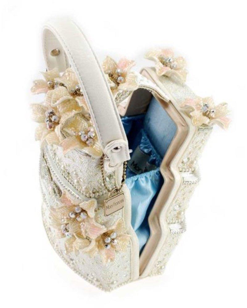 Mary Frances Sweet Beginning Handbag