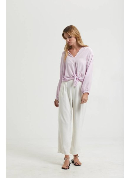 Marie Oliver Scout Pant