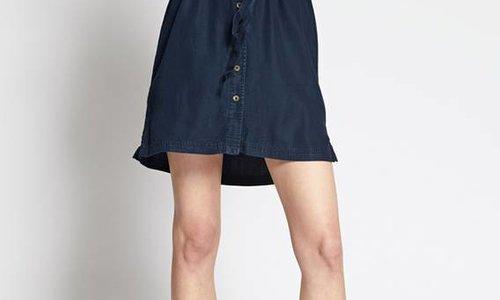 Dresses / Jumpsuits