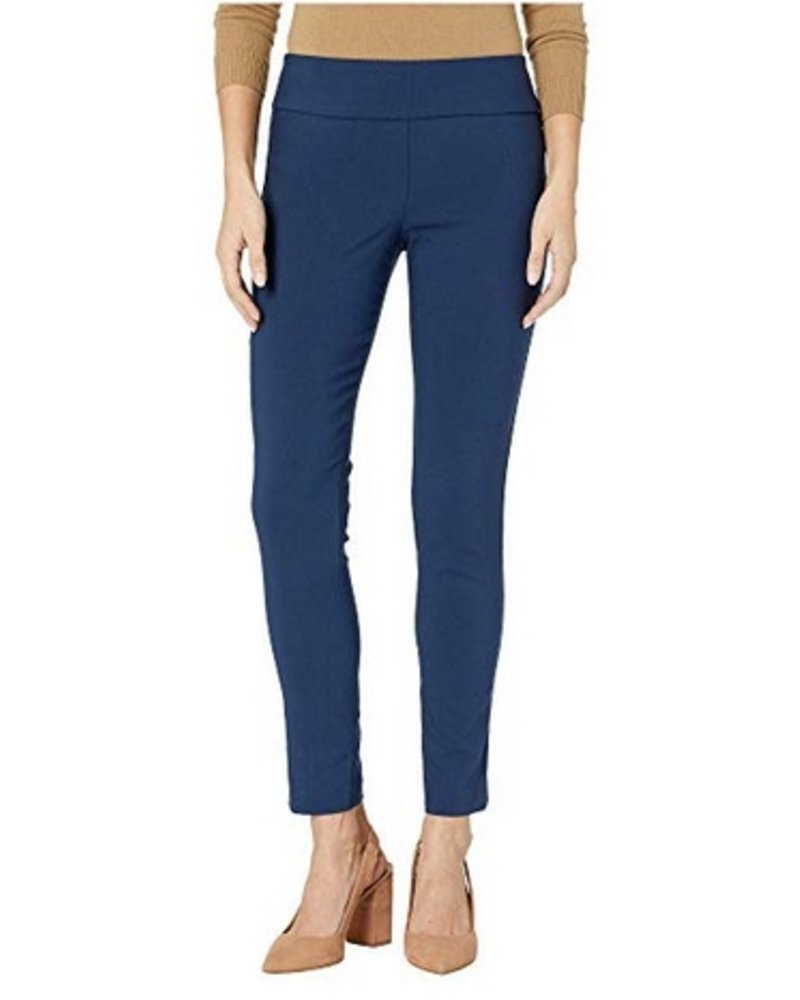 Elliott Lauren Pull On Ankle Pant