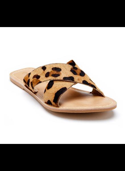 Matisse Pebble Slide