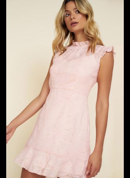 368c49862395 Hutch Francesca Dress