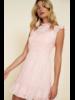 Hutch Francesca Dress