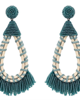 Arionna Earrings