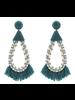 Arionna Earrings