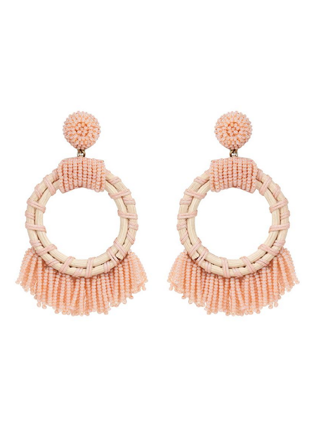 Deepa Gurnani Dabria Earrings