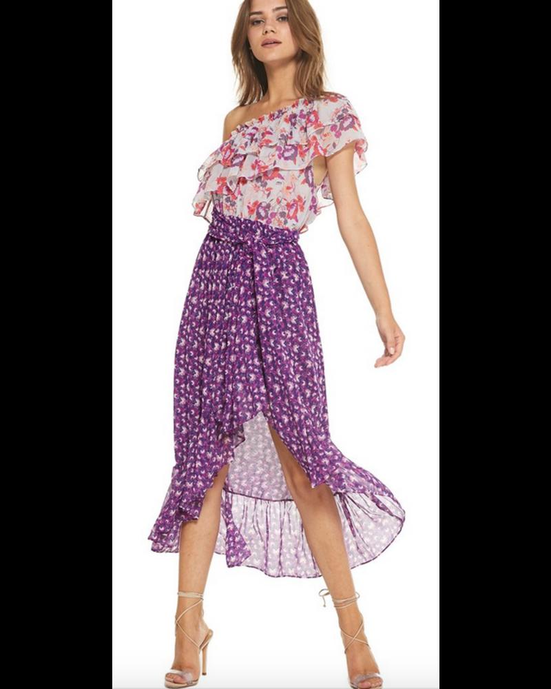 Misa Carina Dress