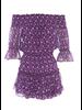 Misa Marisol Dress