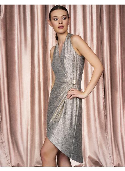 7dbde6104ac6 Dresses - No. 109 Shop, womenswear boutique in Kennett Square - No. 109