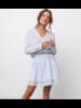 Rails Jasmine Marine Stripe Dress