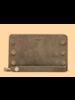 hammitt North Bag