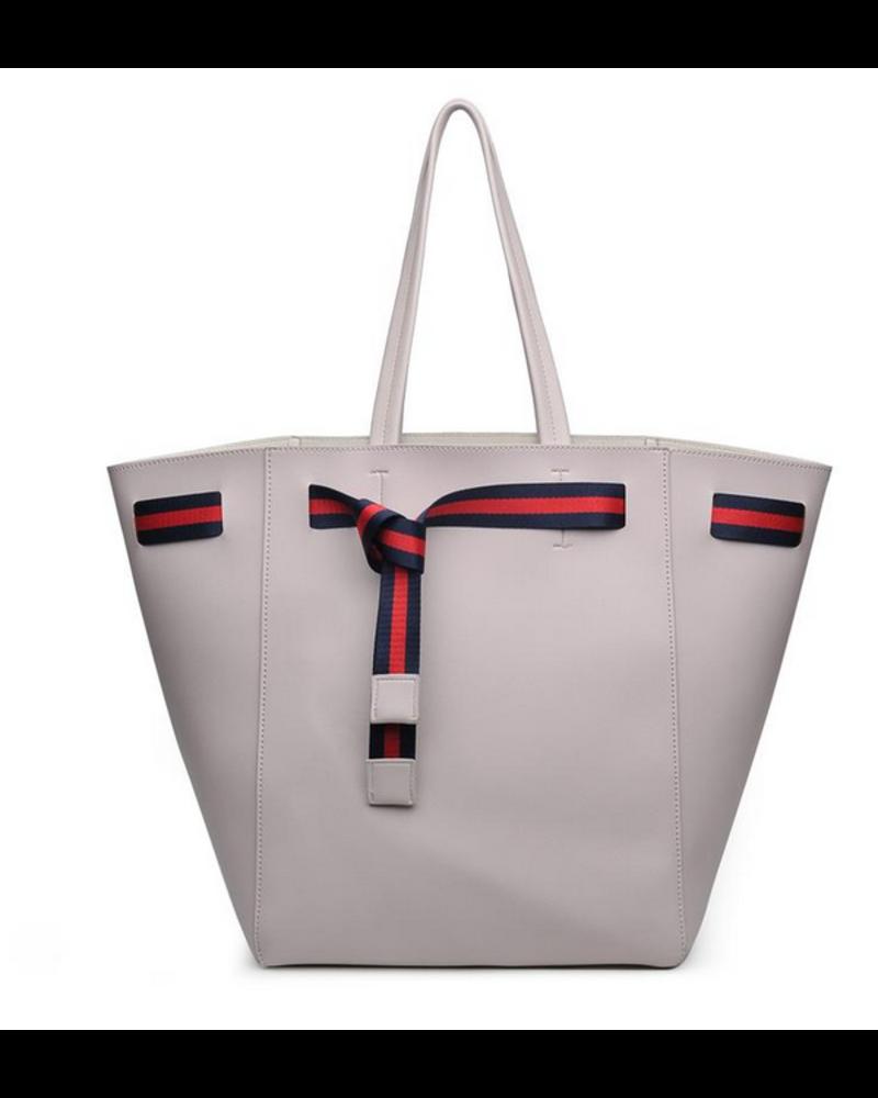 Moda Luxe Dutchess Shoulder Bag