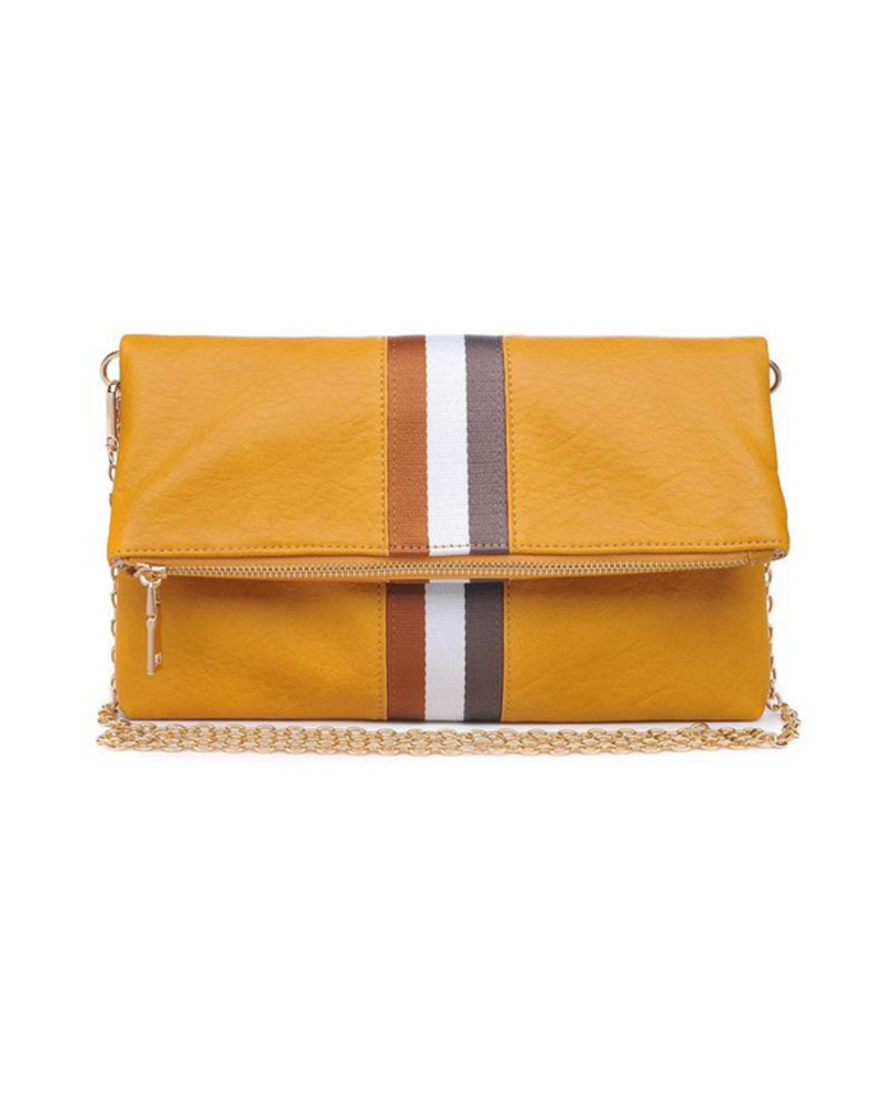 Moda Luxe Jules Crossbody Bag